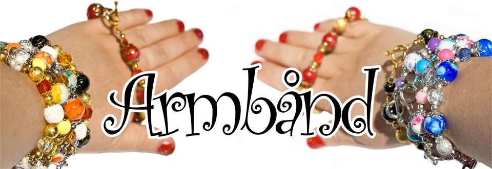 Armband_Banner_1